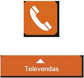 Televendas Braúnas
