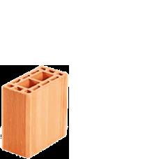 tijolo estrutural 09x19x19 Braúnas
