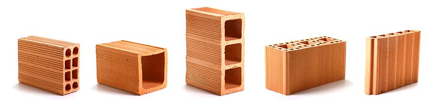 tijolos-braunas-home