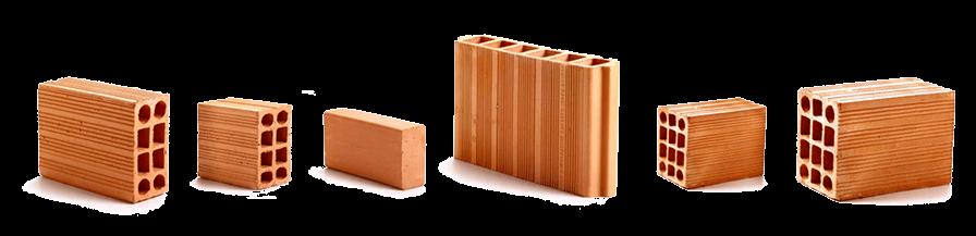 tijolos-braunas-produtos