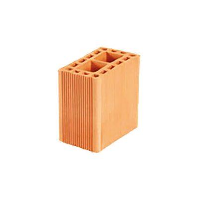 braunas-estrutural-1151919