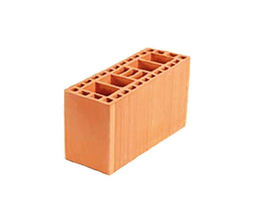 braunas-estrutural-14x19x39