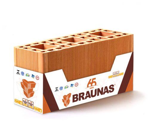 braunas-estrutural-191939