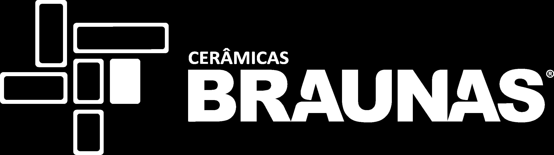logo-braunas-white