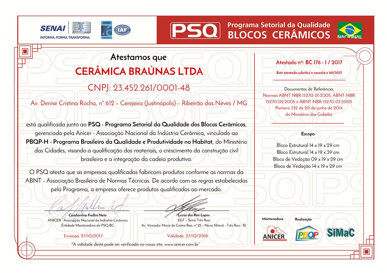 Certificado-PSQ-blocos01
