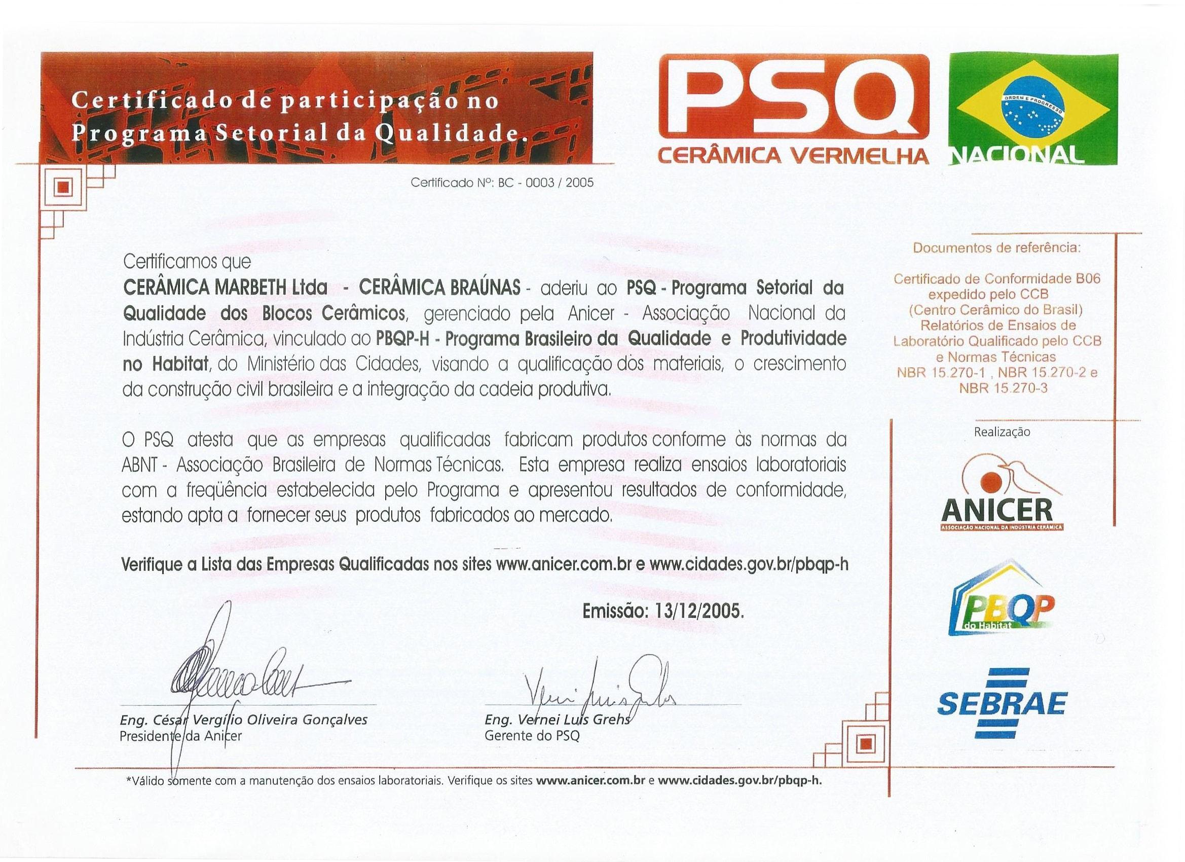 Certificado-PSQ-geral