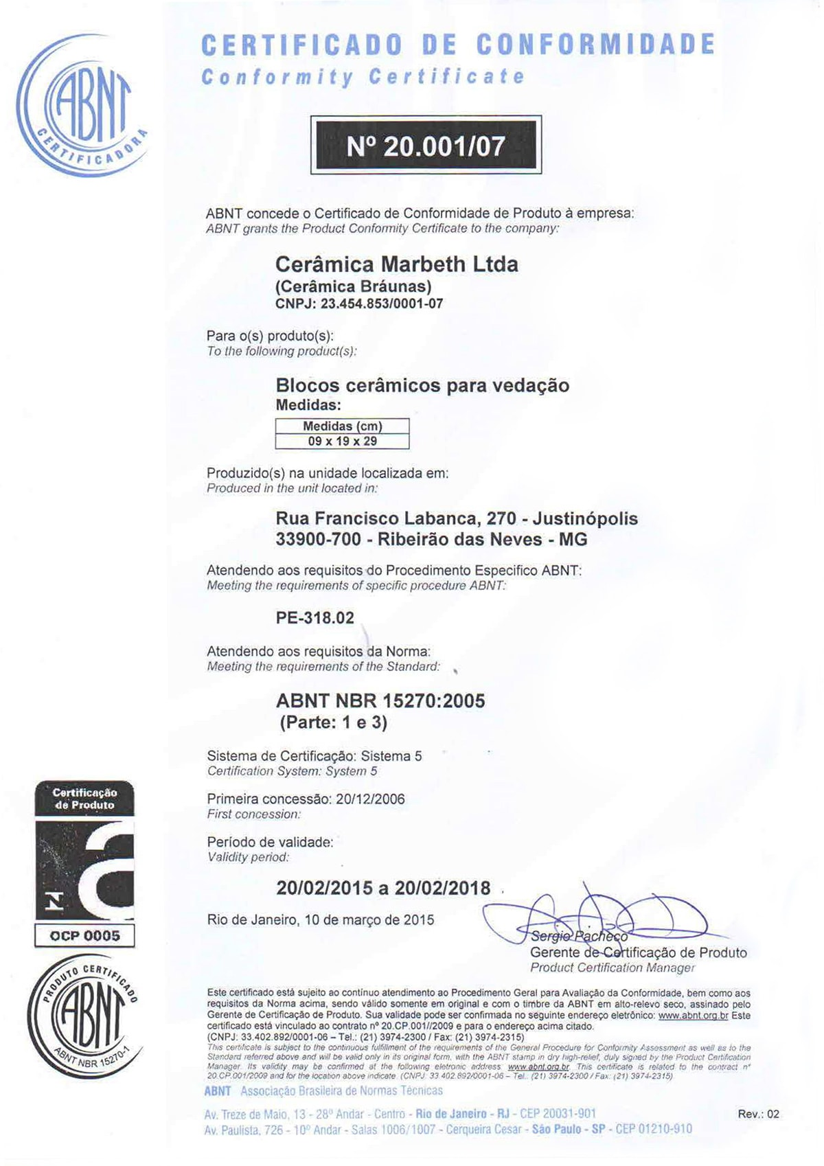 Certificado-abnt-marbeth-vedacao-091929