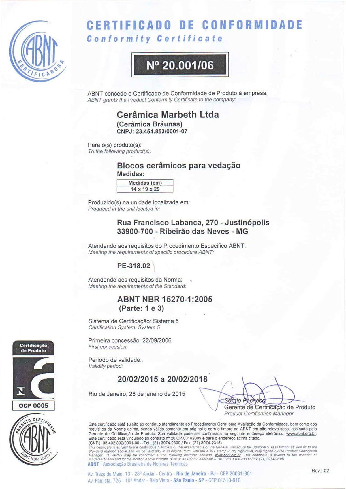 Certificado-abnt-marbeth-vedacao-141929